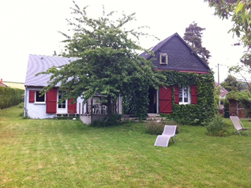 Vente maison / villa Troussencourt 290 000€ - Photo 2