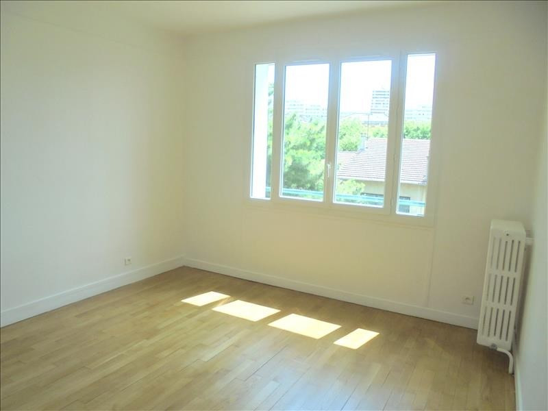 Rental apartment Colombes 1450€ CC - Picture 3