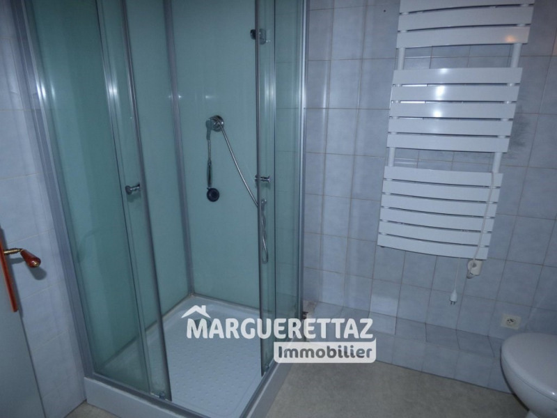 Vente appartement Saint-jeoire 85 000€ - Photo 5