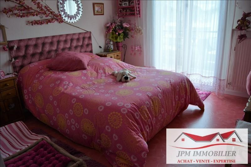 Vente appartement Thyez 218000€ - Photo 4