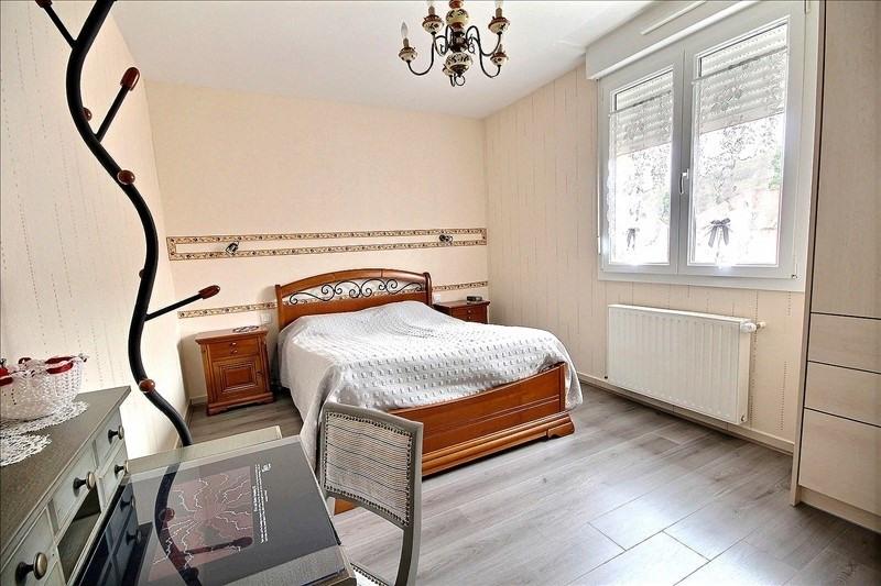 Verkoop  huis Algrange 176900€ - Foto 4