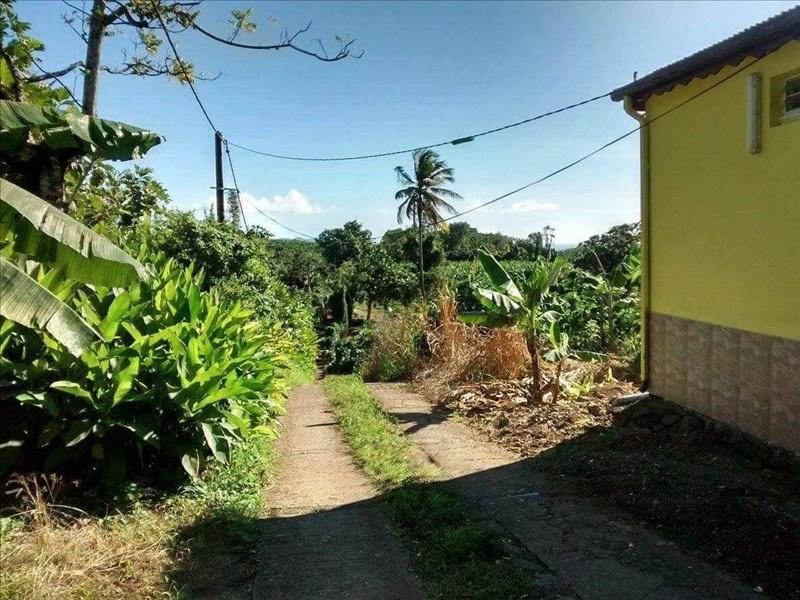 Sale house / villa Trois rivieres 175000€ - Picture 7
