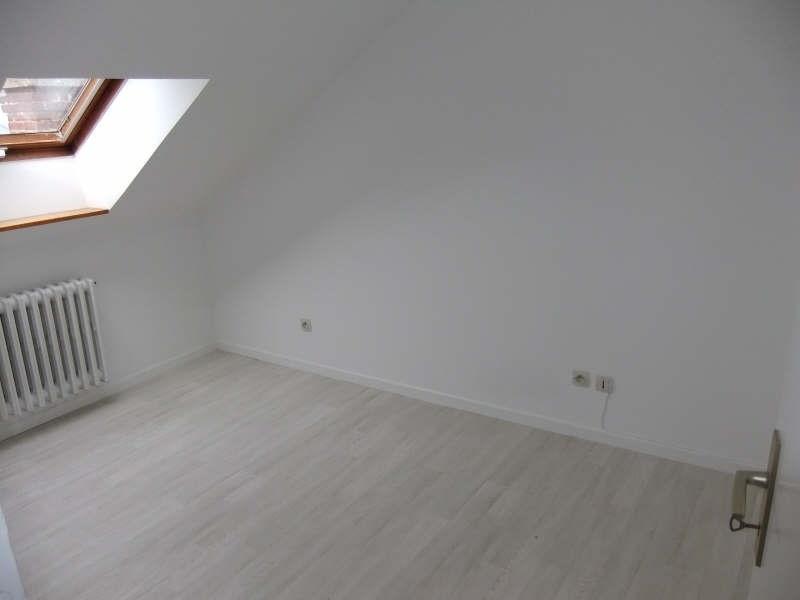 Rental apartment Soissons 420€ CC - Picture 3