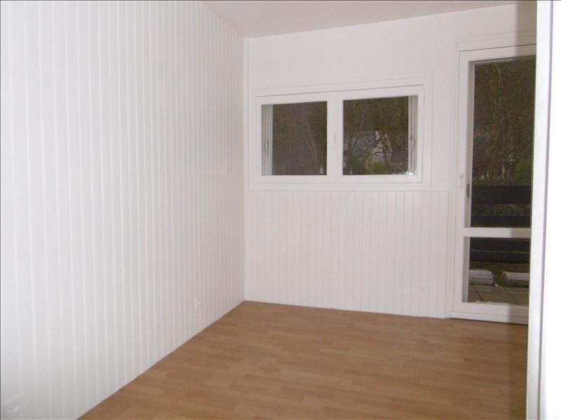Vente appartement Gif sur yvette 310000€ - Photo 6