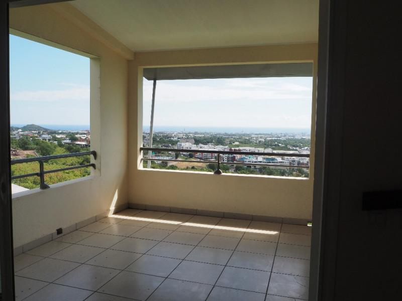 Vente appartement La possession 221550€ - Photo 3