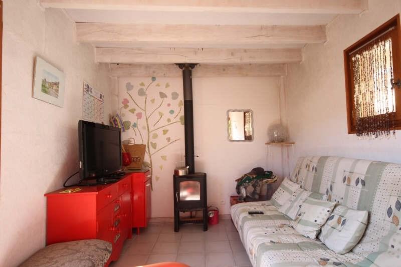Vente maison / villa Najac 70000€ - Photo 6