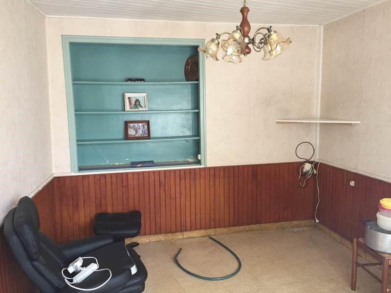 Vente maison / villa Montélier 99000€ - Photo 4
