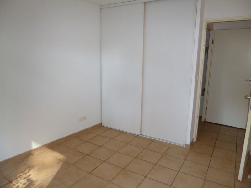 Location appartement Nimes 467€ CC - Photo 8