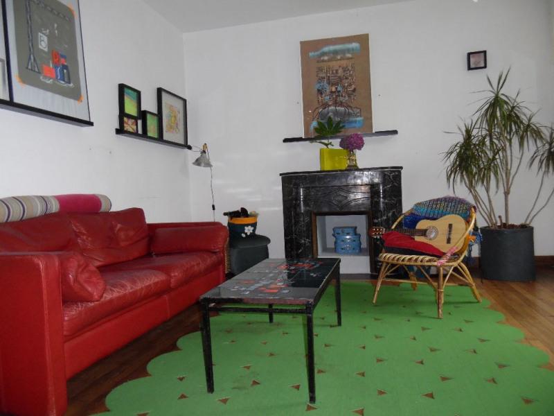 Sale house / villa Brest 193800€ - Picture 3