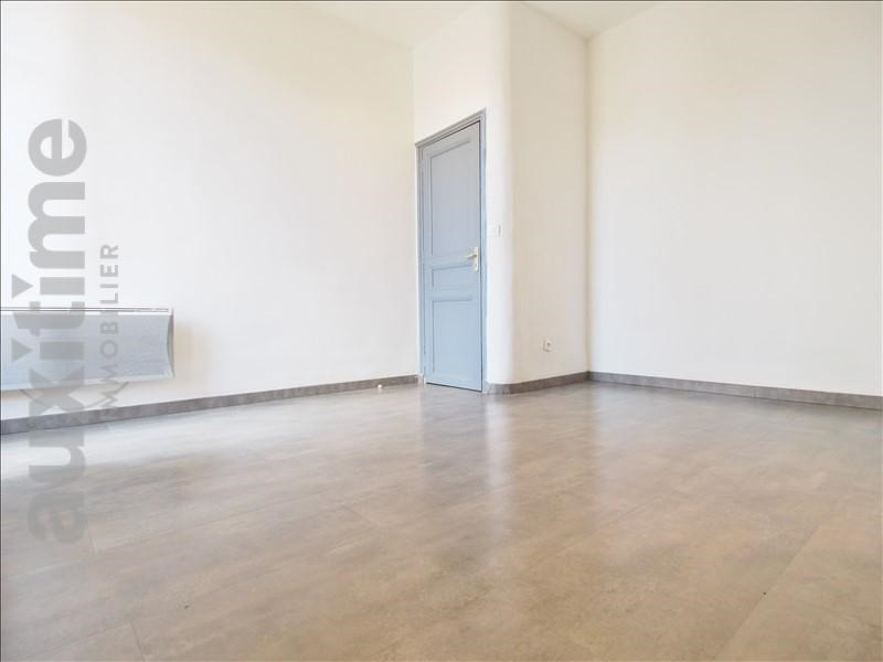 Sale apartment Marseille 10ème 135 000€ - Picture 9