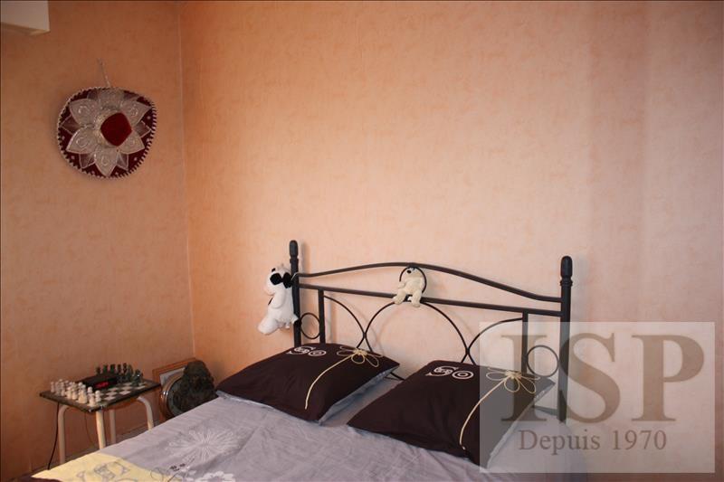 Rental apartment Aubagne 700€ CC - Picture 6