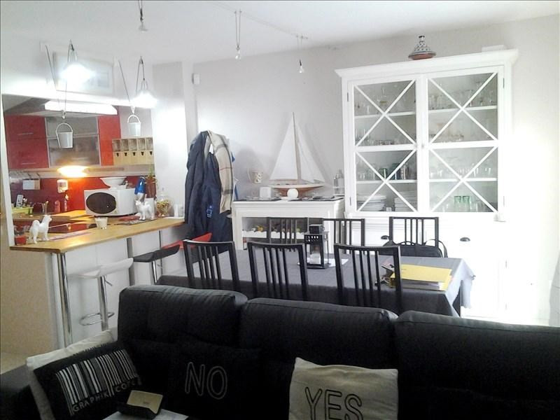 Sale house / villa Vineuil 159000€ - Picture 4