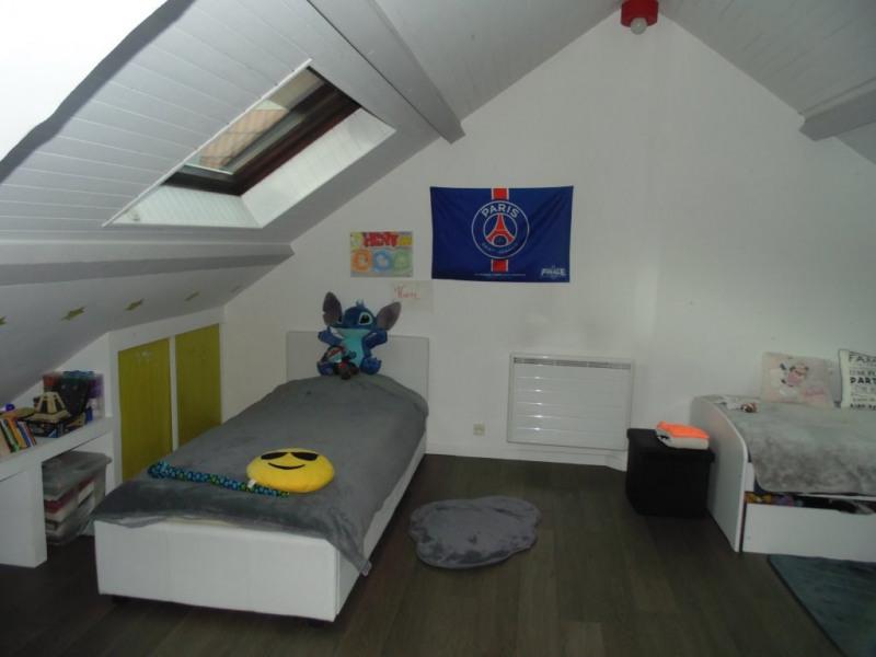 Sale apartment Saint-martin-d'hères 157000€ - Picture 7