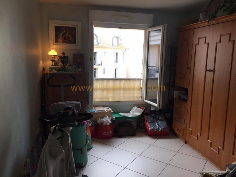 Viager appartement Nice 82 500€ - Photo 6