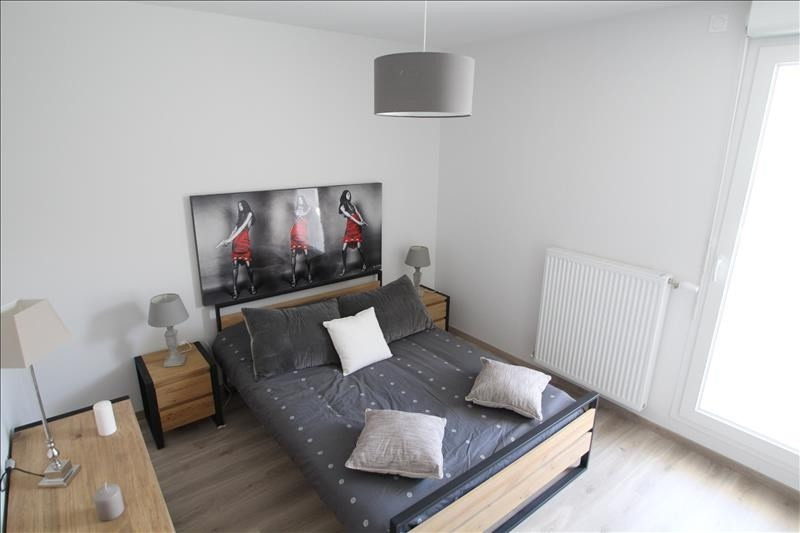 Sale apartment Barberaz 299000€ - Picture 10