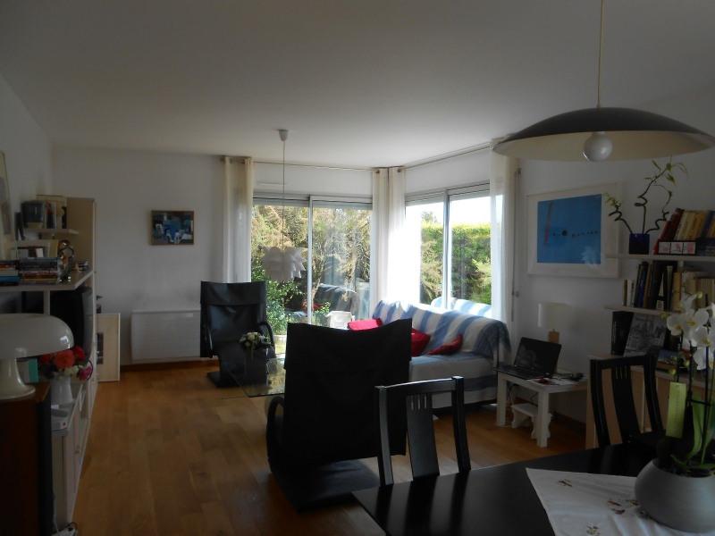 Sale house / villa Chateau d olonne 357000€ - Picture 3