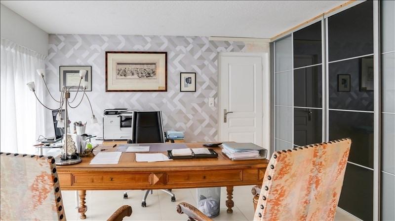 Vente de prestige maison / villa Annemasse 850000€ - Photo 8