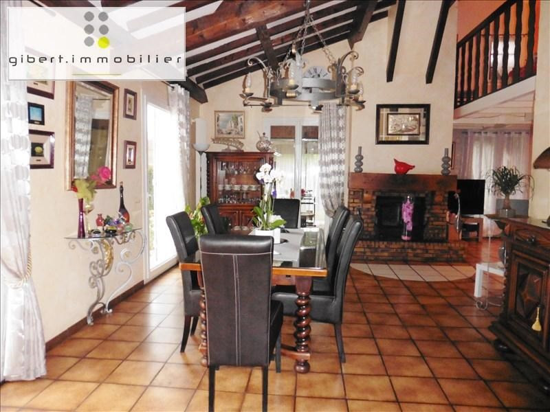 Vente maison / villa Polignac 195 000€ - Photo 3