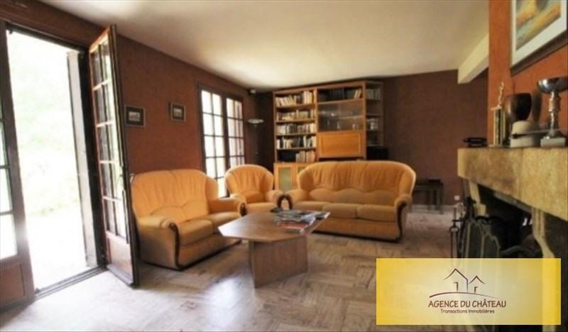 Sale house / villa Mousseaux sur seine 325000€ - Picture 3