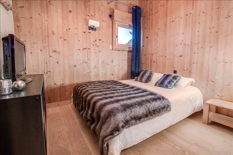 Immobile residenziali di prestigio casa La cote d arbroz 1050000€ - Fotografia 8