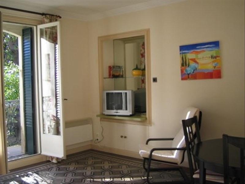 Producto de inversión  casa Amelie les bains palalda 329000€ - Fotografía 4