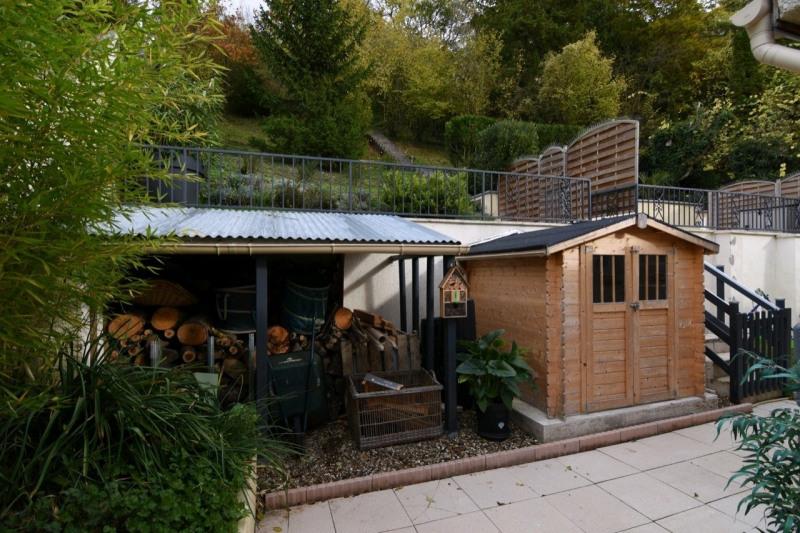 Sale house / villa Dieudonne 259800€ - Picture 7