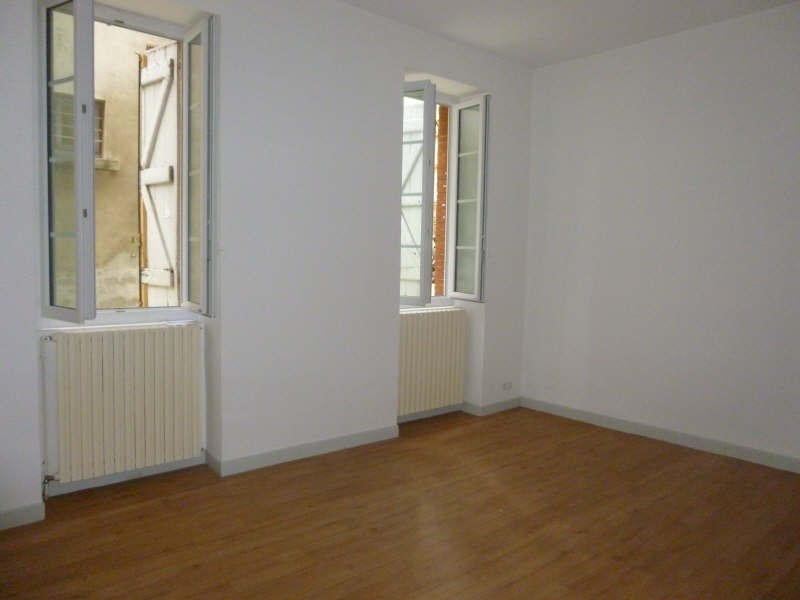 Rental apartment Toulouse 658€ CC - Picture 5