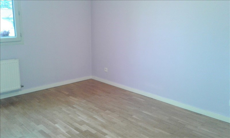 Location appartement St genis laval 590€ CC - Photo 5