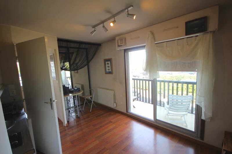 Vente appartement Villers sur mer 74 000€ - Photo 7