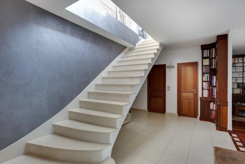 Престижная продажа квартирa Boulogne-billancourt 1196000€ - Фото 5