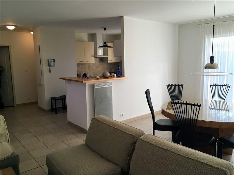 Venta  casa Soustons 262000€ - Fotografía 2