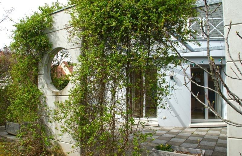 Deluxe sale house / villa Colmar 795000€ - Picture 5
