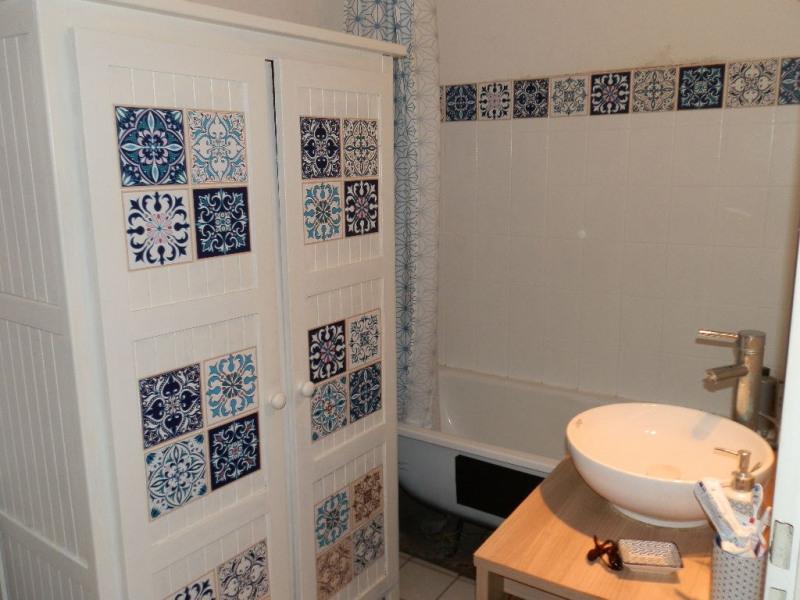 Vente appartement Montigny le bretonneux 220000€ - Photo 6