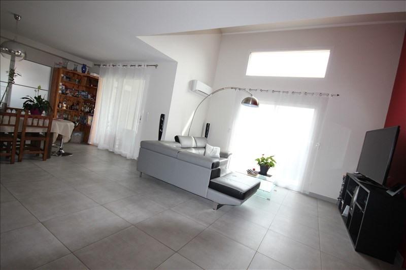 Vente de prestige maison / villa Sorede 577500€ - Photo 6