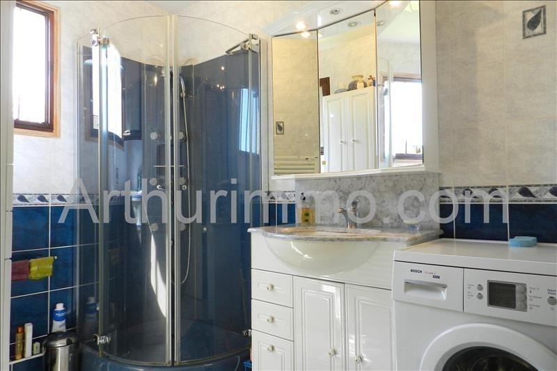 Sale house / villa Mormant 252000€ - Picture 6