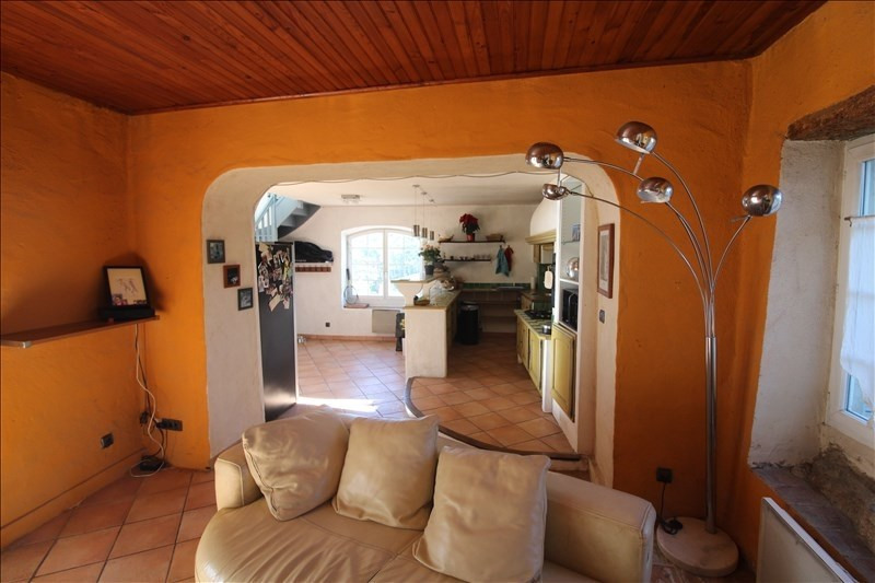 Investment property house / villa Cabries 449000€ - Picture 5
