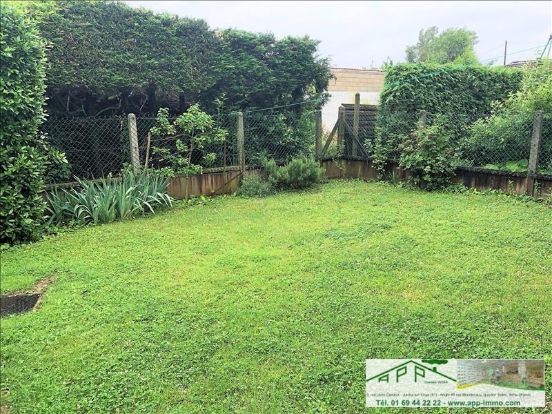 Sale house / villa Juvisy sur orge 289000€ - Picture 3