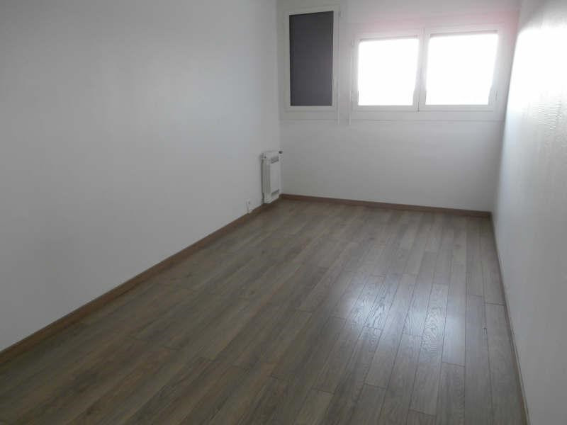 Location appartement Salon de provence 690€ CC - Photo 7