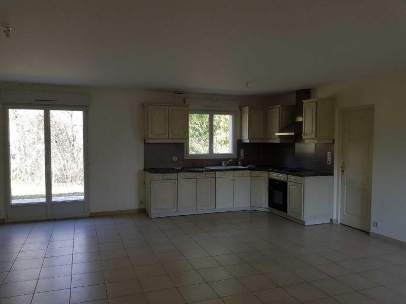 Sale house / villa Estillac 179000€ - Picture 4