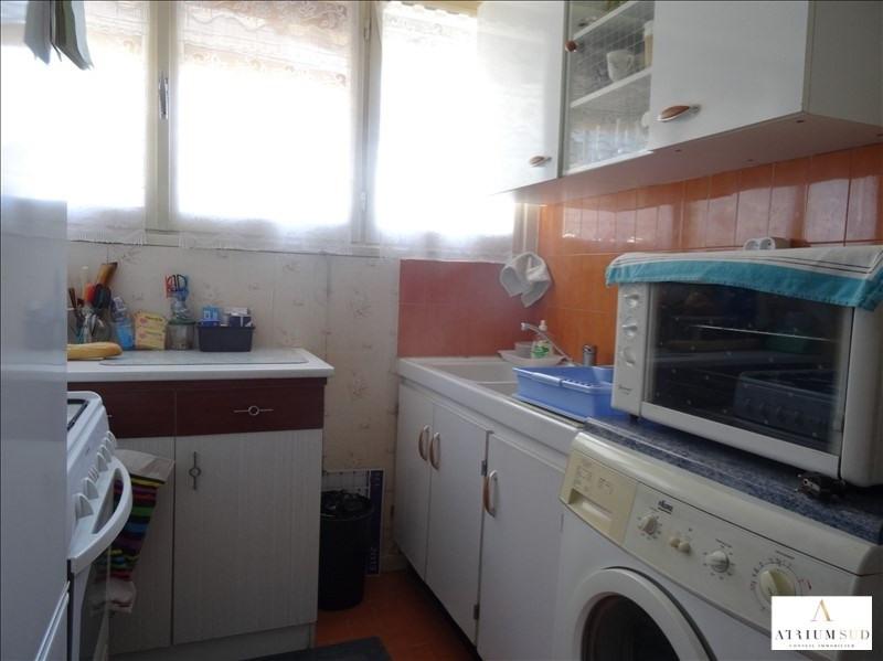 Vente appartement St raphael 157000€ - Photo 5