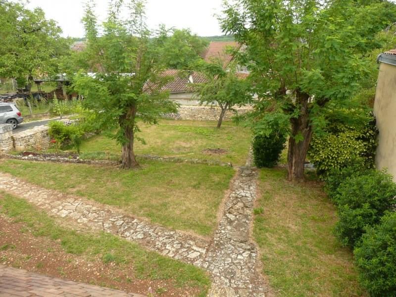 Sale house / villa Ste orse 129000€ - Picture 7