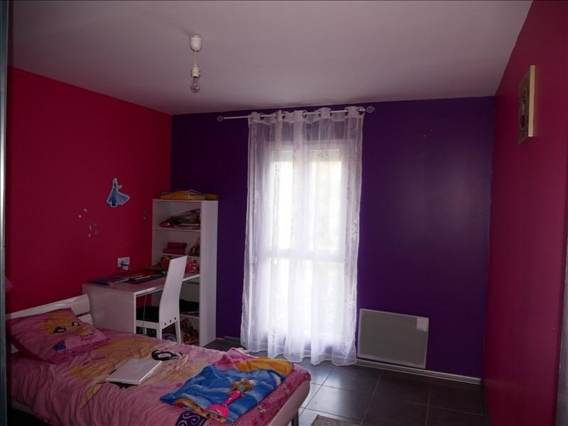Vente maison / villa Beziers 160000€ - Photo 7
