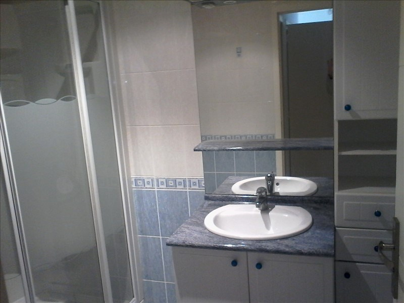 Location maison / villa Melay 570€ CC - Photo 3