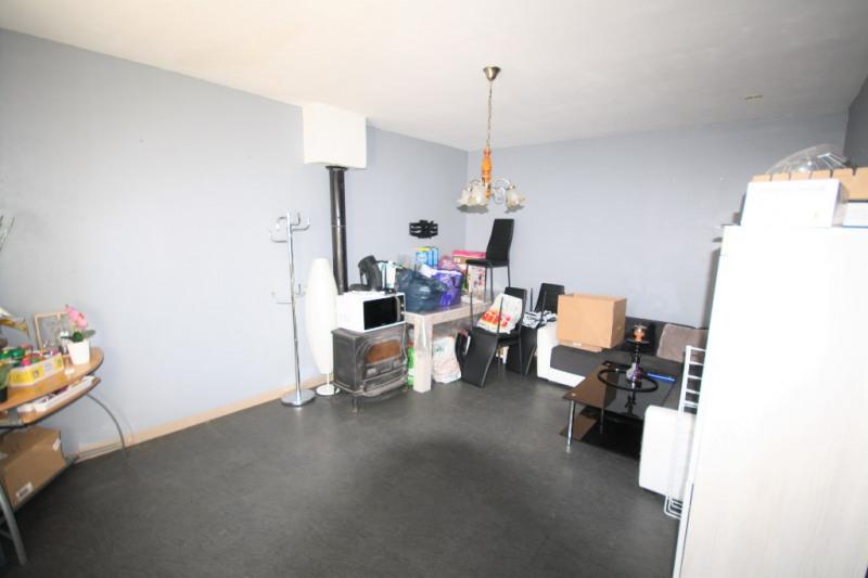 Sale house / villa Masny 56000€ - Picture 3