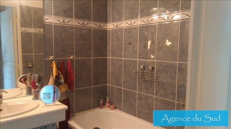 Vente appartement Aubagne 173000€ - Photo 8