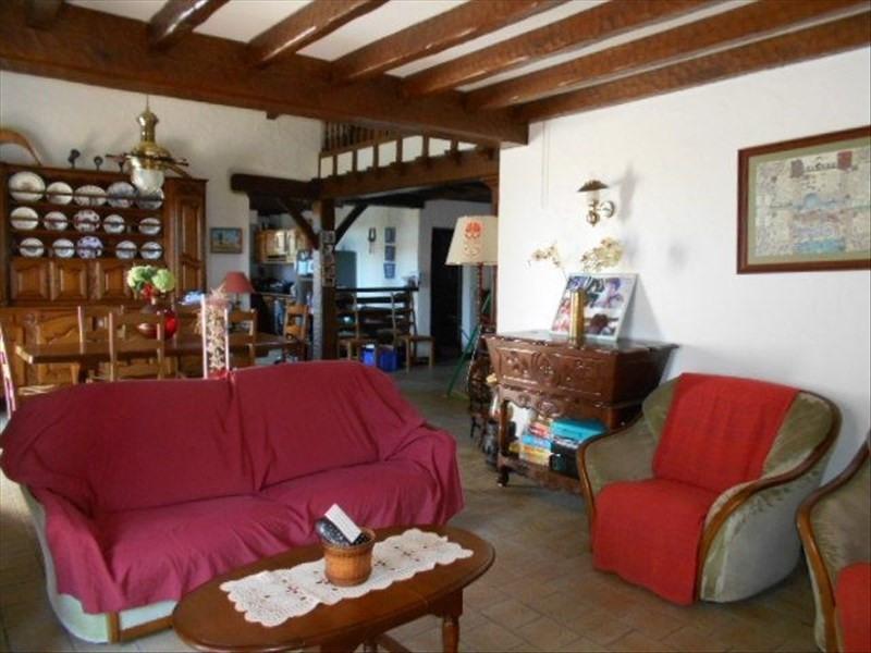 Venta de prestigio  casa Bidart 998000€ - Fotografía 5