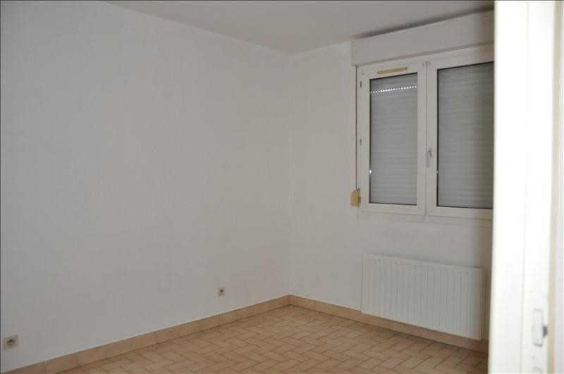 Sale apartment Oyonnax 49 000€ - Picture 2
