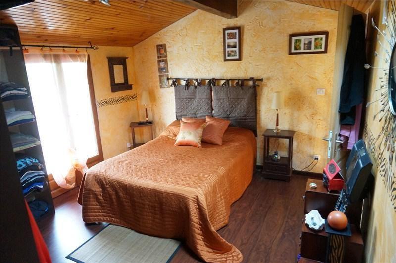 Vente maison / villa Auterive 449000€ - Photo 10