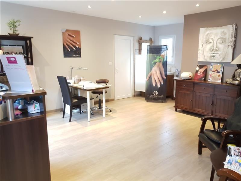 Rental empty room/storage Venette 450€ HT/HC - Picture 1