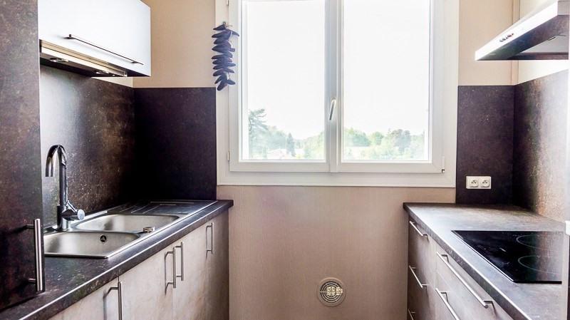 Vente appartement Billere 125600€ - Photo 2